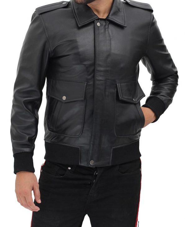 Black_Leather_Bomber_Jacket__92637_zoom.jpg