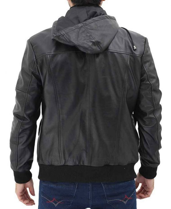 Black_Leather_Bomber_Jacket_with_Hood__81723_zoom.jpg