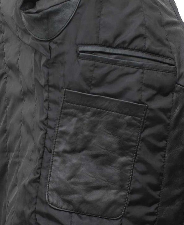 Black_Leather_Cafe_Racer_Jacket__54460_zoom.jpg