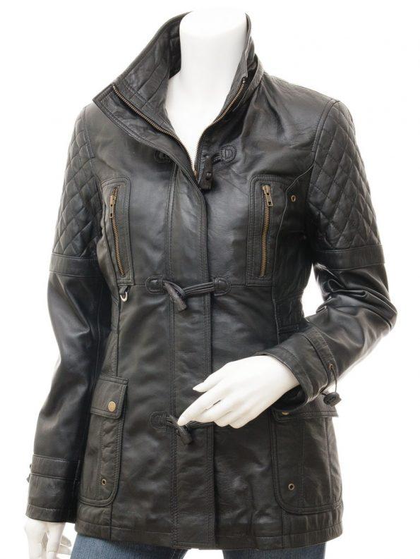 Black_Leather_Coat_With_Hood__51473_zoom.jpg