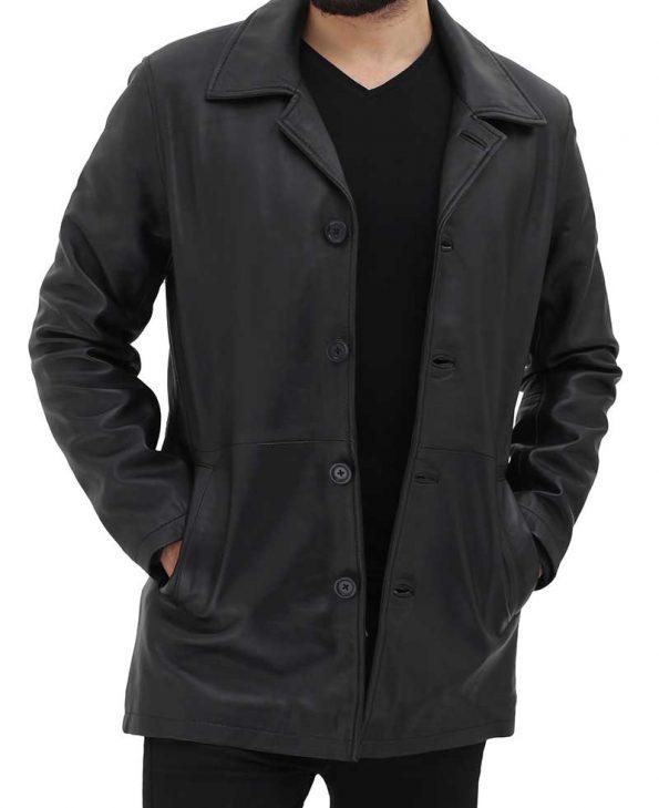 Black_Leather_Distressed_Jacket__71815_zoom.jpg