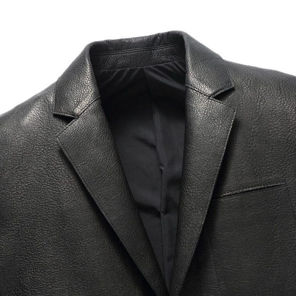 Black_Leather_Jacket_Blazer__44448_zoom.jpg
