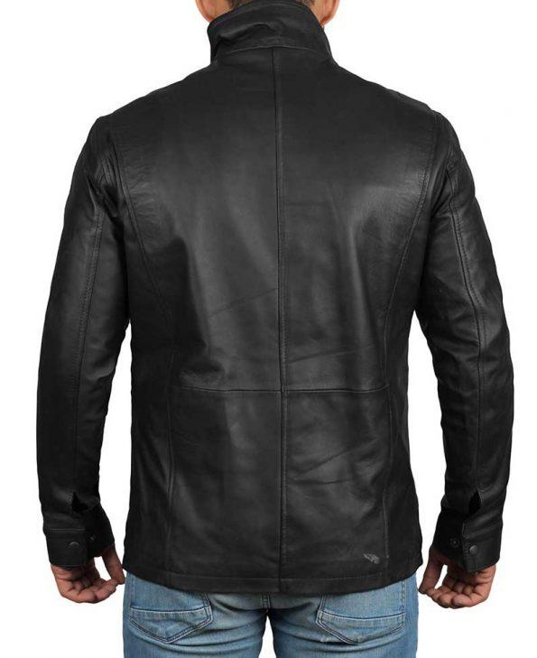 Black_Leather_Jacket_Men__17005_zoom.jpg