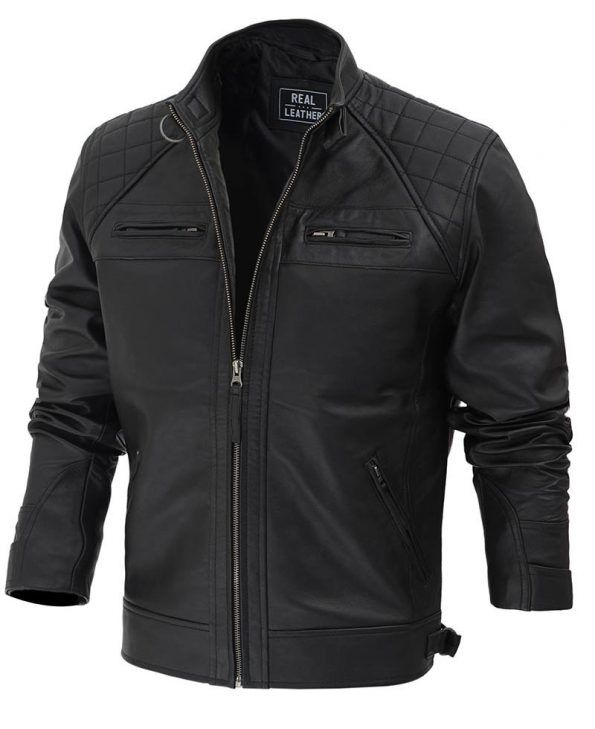 Black_Leather_Jacket_Men__67683_zoom.jpg