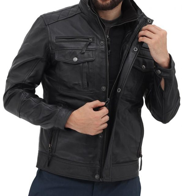 Black_Leather_Jacket_Mens__26704_zoom.jpg
