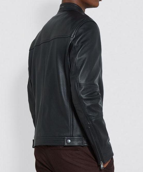 Black_Leather_Jacket_Mens__50558_zoom.jpg
