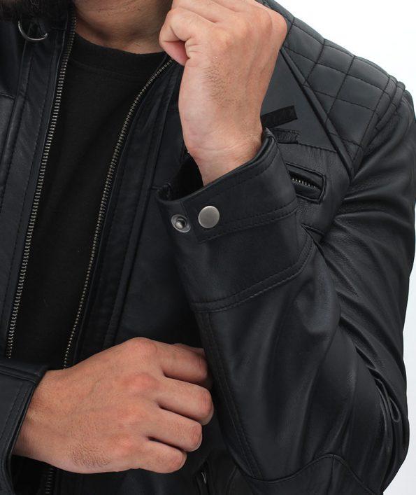Black_Leather_Jacket__32308_zoom.jpg