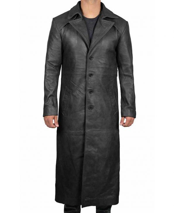 Black_Leather_Long_Coat__31388_zoom.jpg