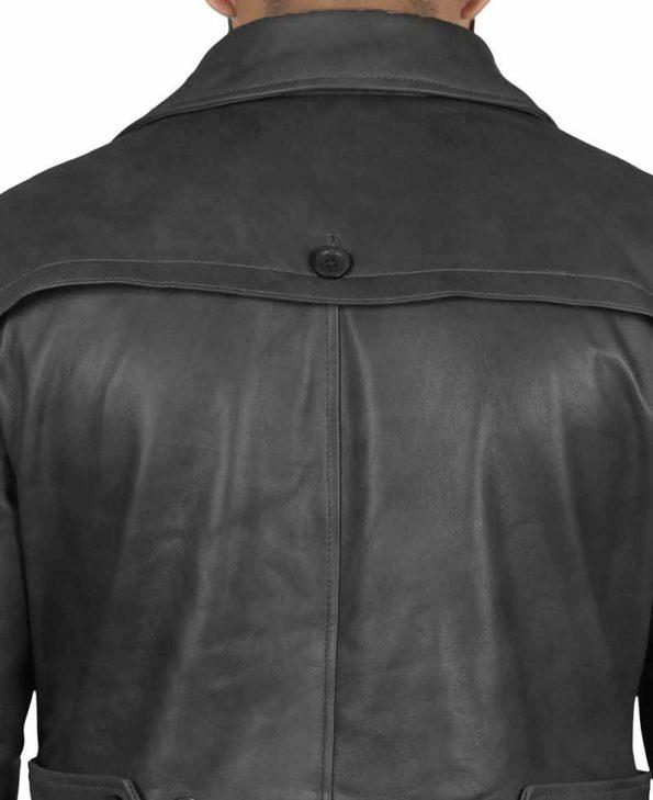 Black_Leather_Overcoat__14878_zoom.jpg