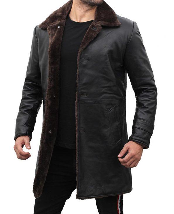 Black_Leather_Shearling_Coat__83372_zoom.jpg