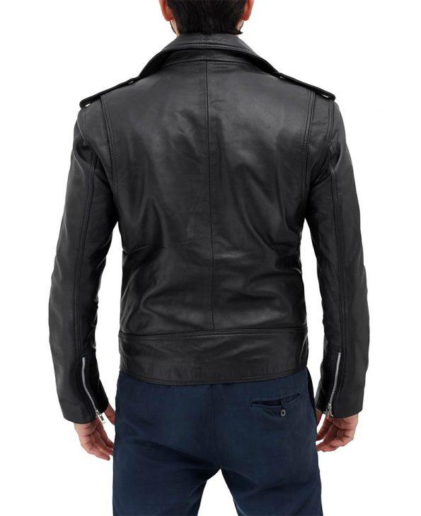 Black_Leather_Zipper_Jacket__70435_zoom.jpg
