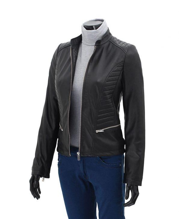 Black_Moto_Leather_Jacket__27685_zoom.jpg