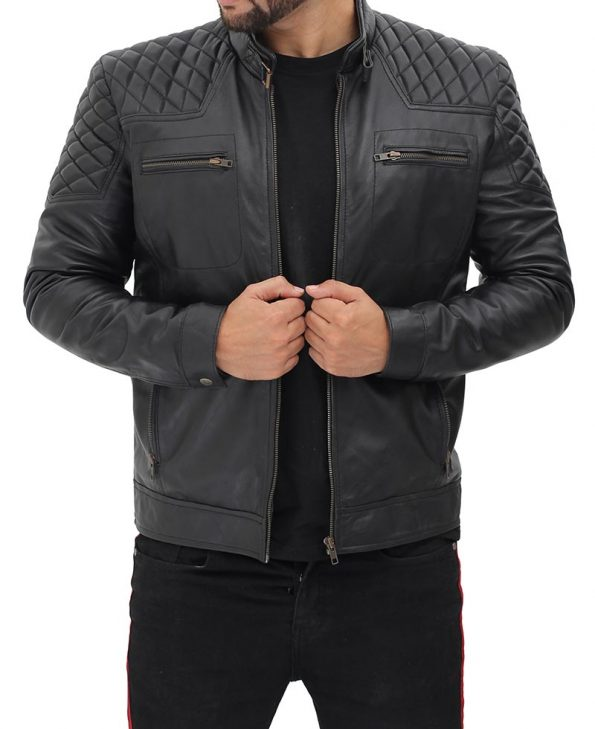 Black_Quilted_Leather_Jacket__24225_zoom.jpg