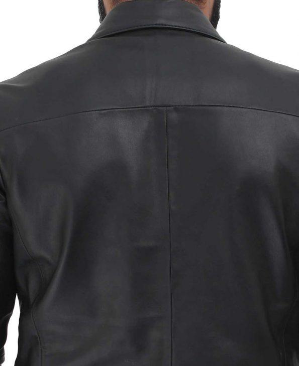 Black_Real_Leather_Coat__29687_zoom.jpg