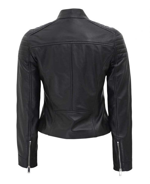 Black_Real_Leather_Jacket_Women__23789_zoom.jpg