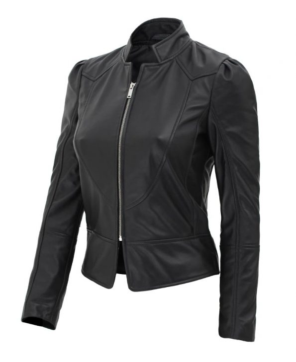 Black_Real_Leather_Jacket_Women__55856_zoom.jpg