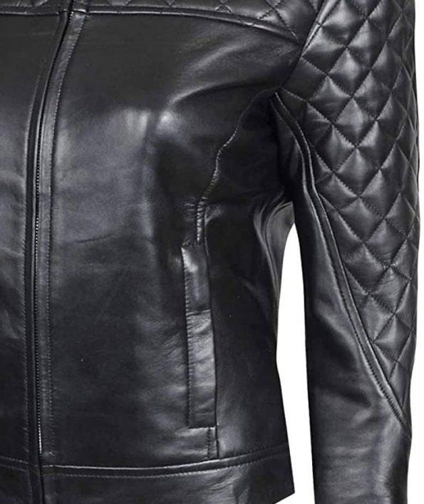 Black_Real_Leather_Jacket__44376_zoom.jpg