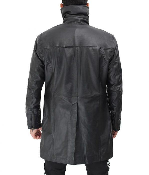 Black_Sherpa_Leather_Coat__96762_zoom.jpg