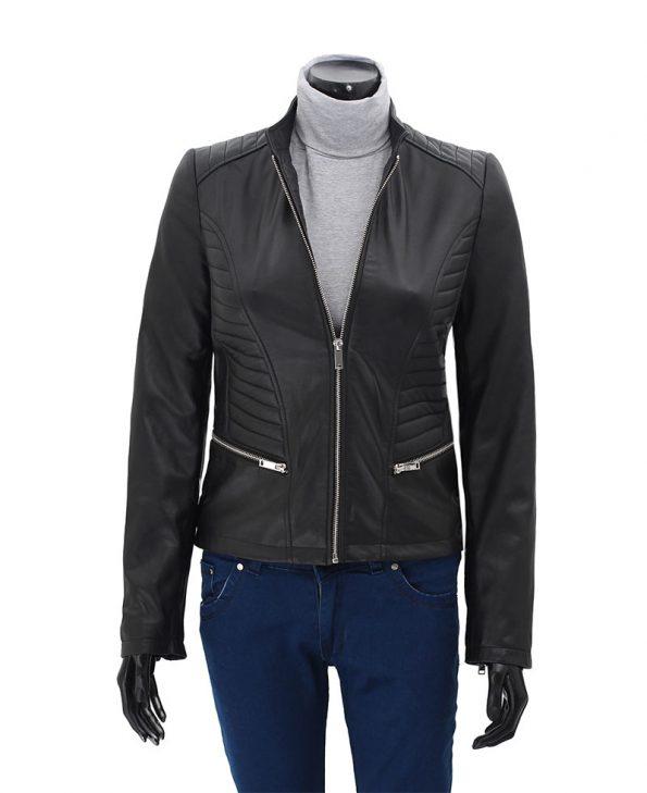 Black_Slim_Fit_Leather_Jacket__61193_zoom.jpg