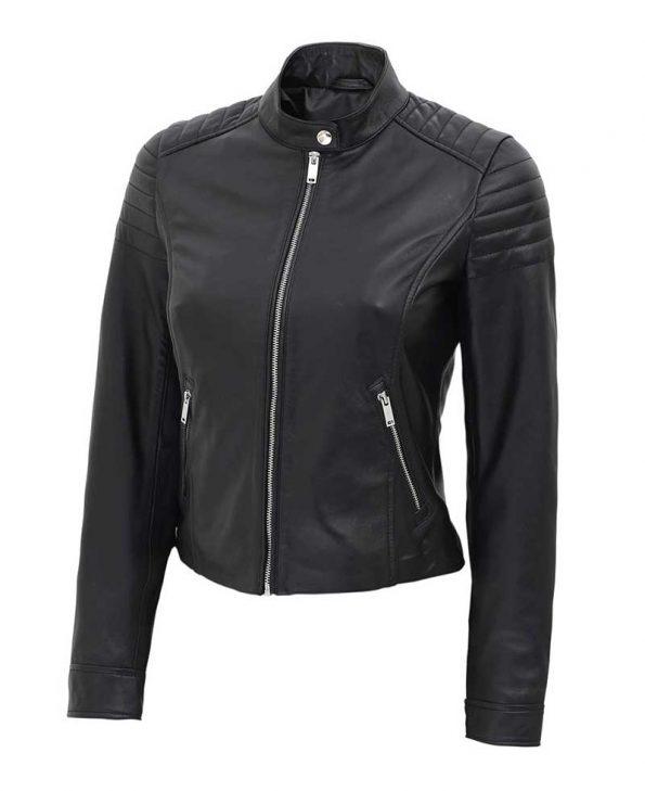 Black_Slim_Fit_Leather_Jacket__75968_zoom.jpg