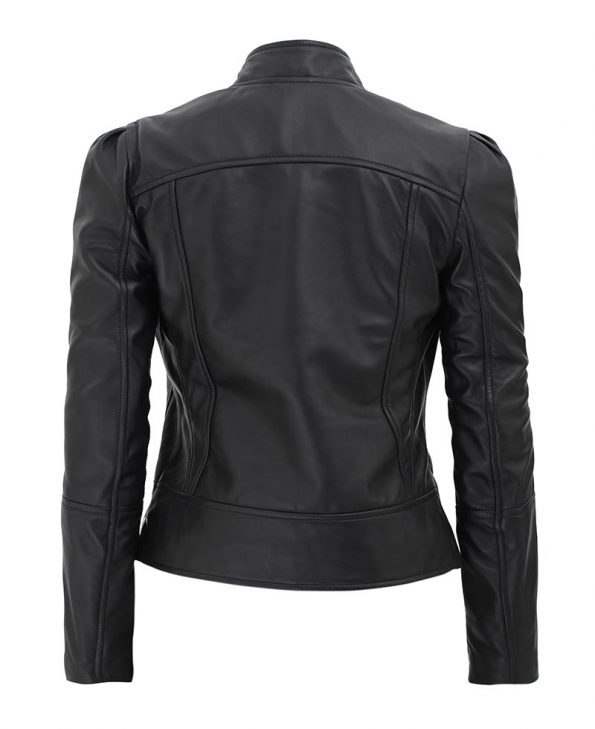 Black_Slim_Fit_Leather_Jacket__97992_zoom.jpg