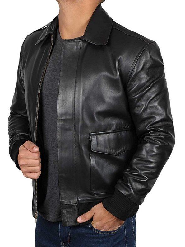 Bomber-Black-leather-jacket.jpg