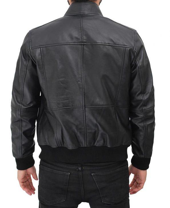Bomber_Black_Leather_Jacket__28341_zoom.jpg