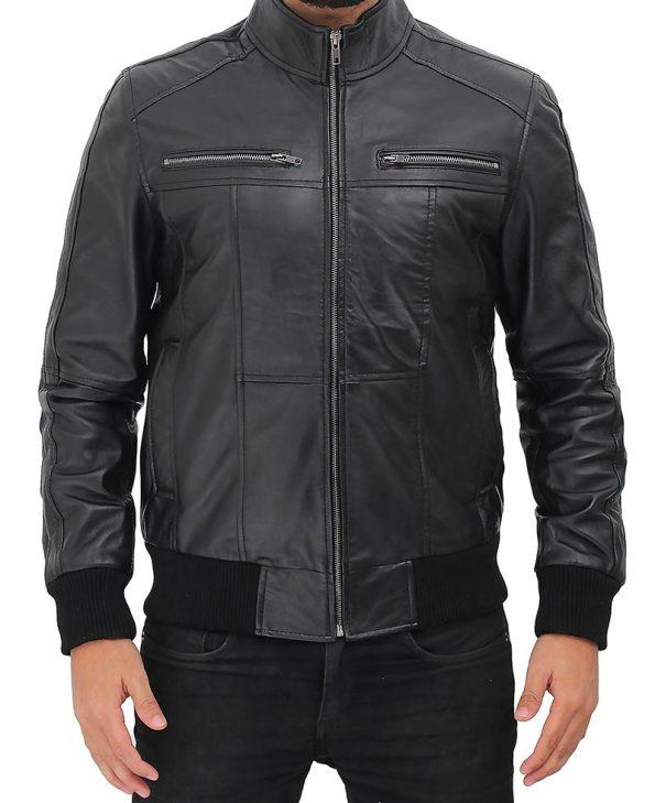 Bomber_Leather_Jacket_Mens__13229_zoom.jpg