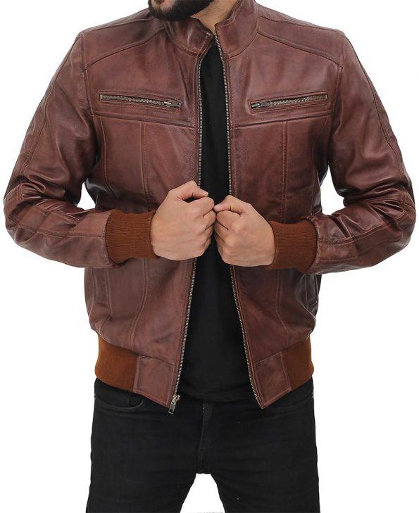 Bomber_Leather_Jacket_Mens__47965_zoom.jpg