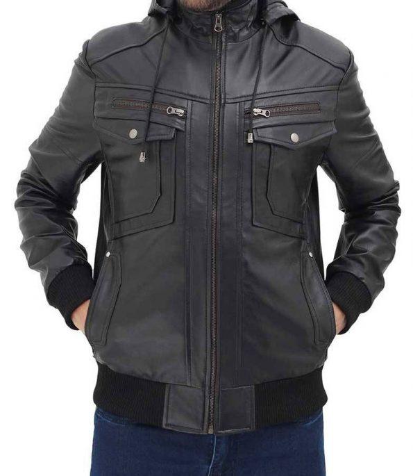 Bomber_Leather_Jacket_for_Men__98729_zoom.jpg