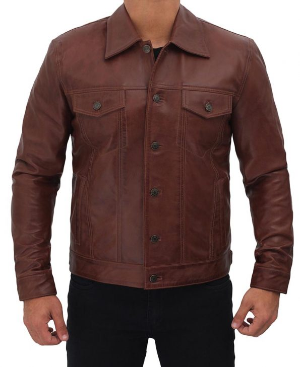 Brown-Trucker-Jacket-Men.jpg