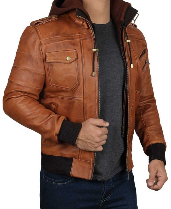Brown_Bomber_Jacket_with_hood__99118_zoom.jpg