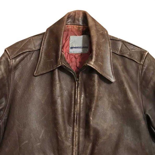 Brown_Bomber_Leather_Jacket__55211_zoom.jpg