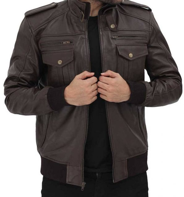 Brown_Bomber_Leather_Jacket__57899_zoom.jpg
