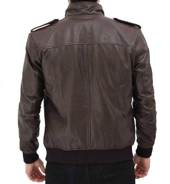 Brown_Bomber_Leather_Jacket_for_Men__34999_zoom.jpg