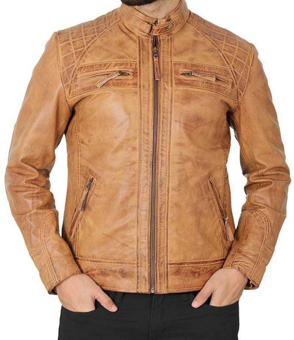 Brown_Camel_Leather_Jacket_for_Men__08532_zoom.jpg