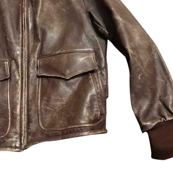 Brown_Distressed_Leather_Jacket__18624_zoom.jpg