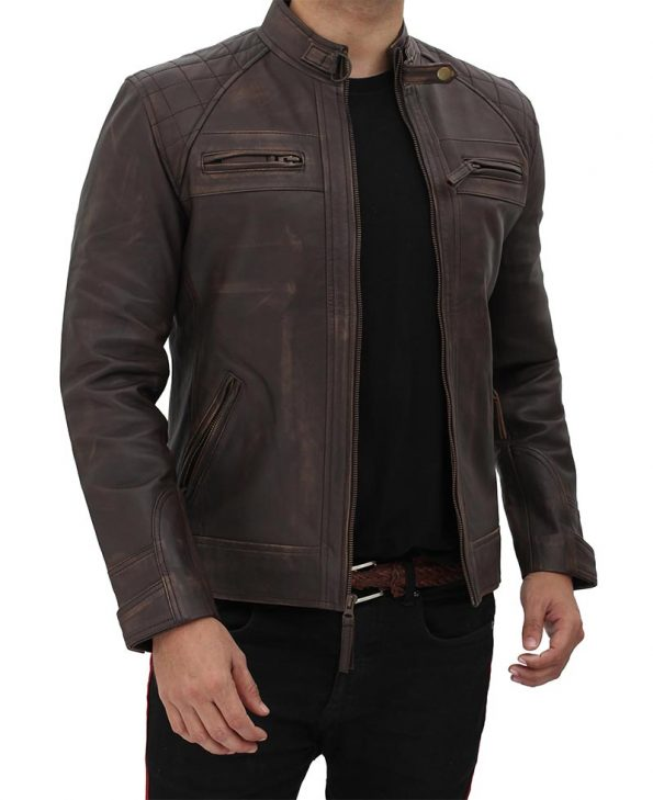 Brown_Distressed_Leather_Jacket__86328_zoom.jpg