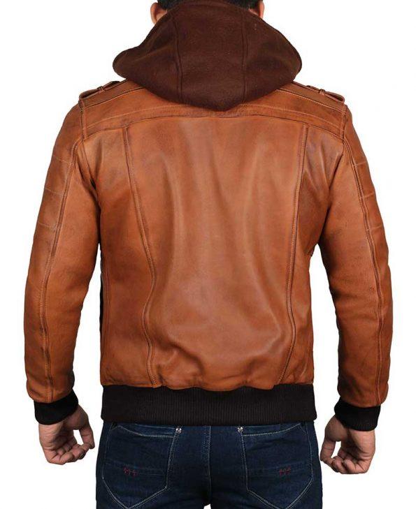 Brown_Hooded_Jacket__88044_zoom.jpg