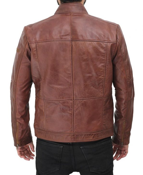 Brown_Lambskin_Leather_Jacket__47666_zoom.jpg