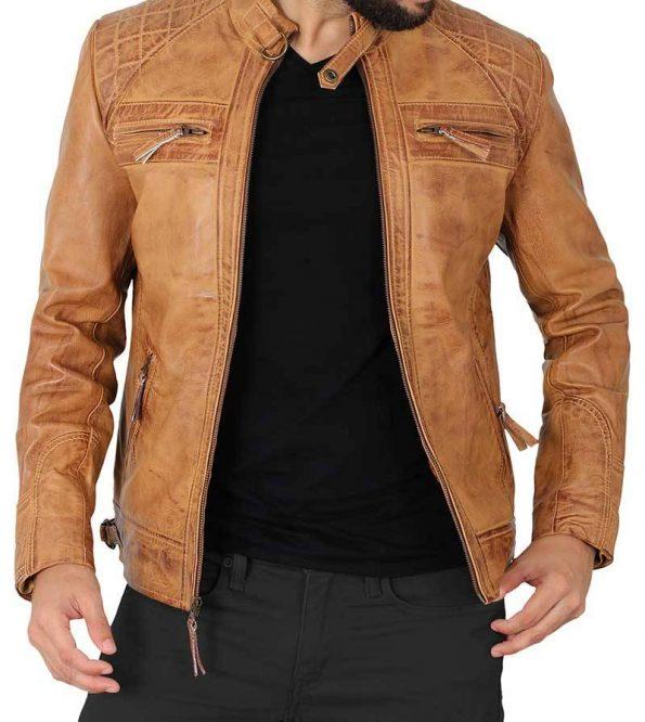 Brown_Leather_Camel_Jacket__40049_zoom.jpg