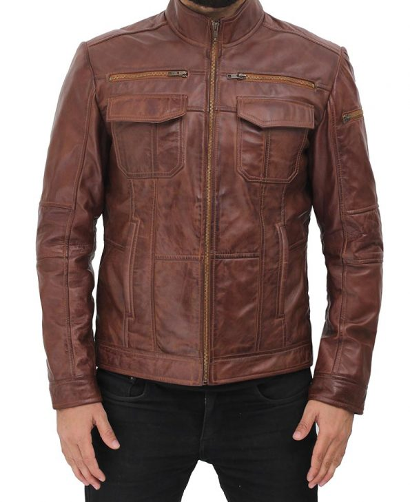 Brown_Leather_Jacket_Mens__02188_zoom.jpg