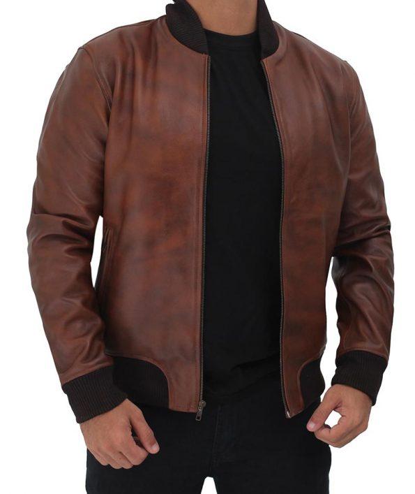 Brown_Leather_Jacket_Mens__79202_zoom.jpg