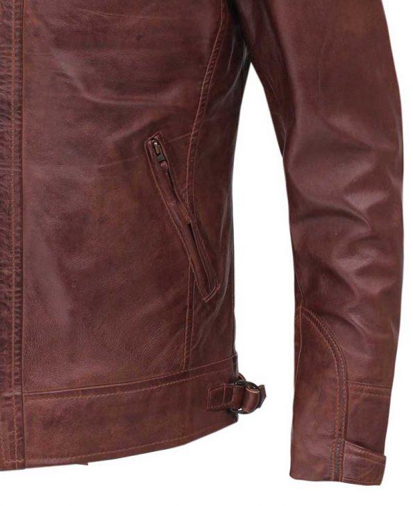 Brown_Leather_Jacket_Mens__86619_zoom.jpg