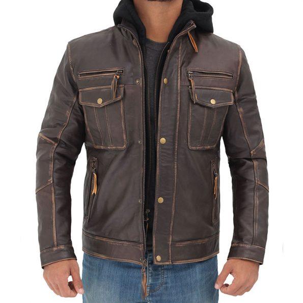 Brown_Leather_Jacket_with_Hood__77481_zoom.jpg
