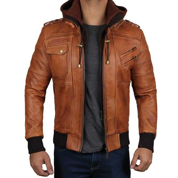 Brown_Mens_Hooded_Jacket__97639_zoom.jpg