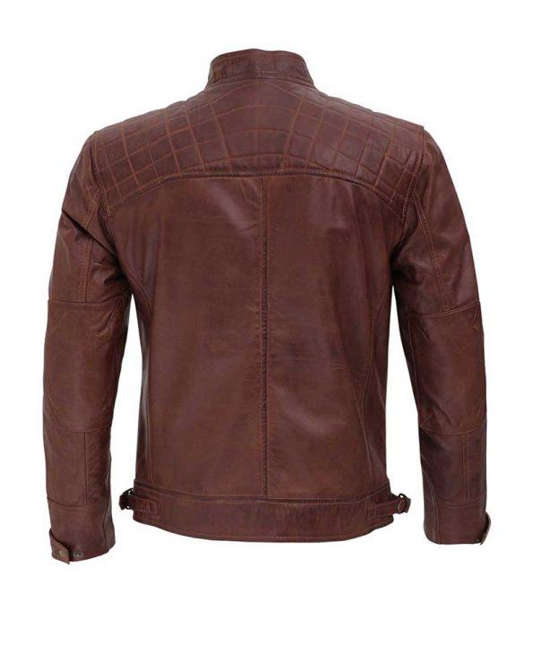 Brown_Motorcyle_Jacket__68306_zoom.jpg