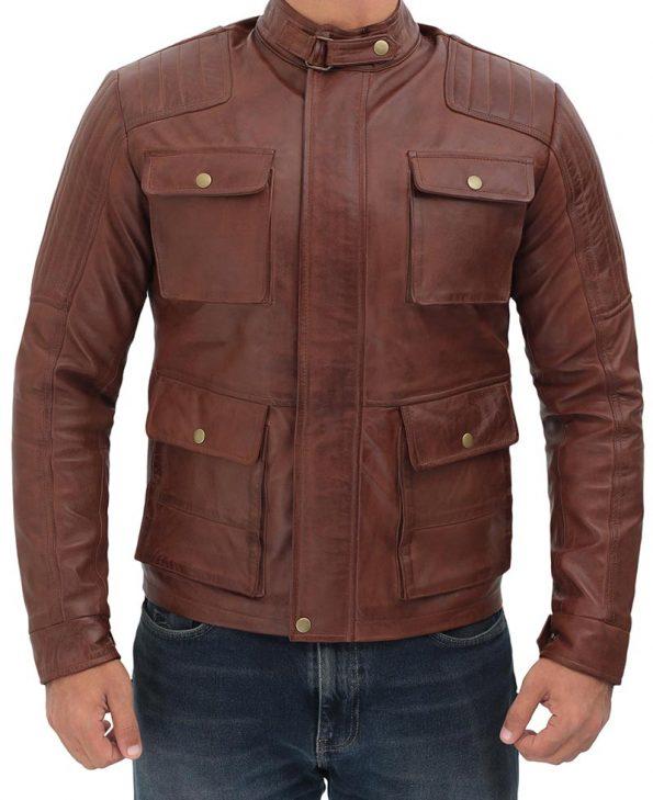 Brown_Real_Leather_Jacket__48574_zoom.jpg