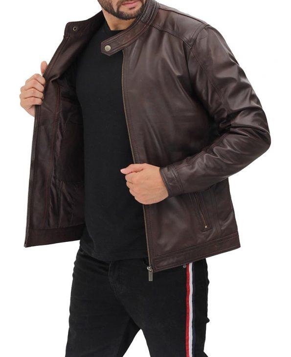 Brown_Waxed_Leather_Jacket__63076_zoom.jpg