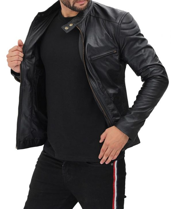 Cafe_Racer_Leather_Jacket__32016_zoom.jpg